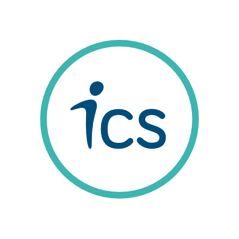 Ics Logotypes Couleur Desktop